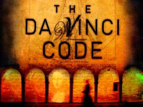 The Da Vinci Code Cabal