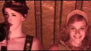 Party Monster: Dallas Club Scene