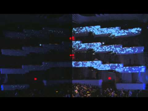 Opening Projection Show | Opening Projection Show TEDxVirginiaTech | TEDxVirginiaTech