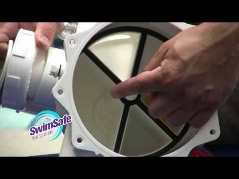 Changing Your Spider Gasket