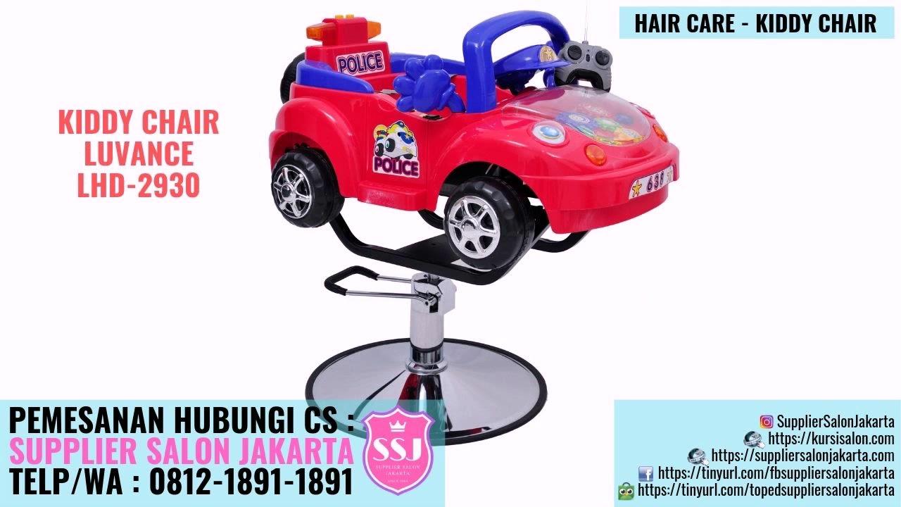 Grosir Alat Salon Terlengkap dan Termurah di Sei Rampah ...
