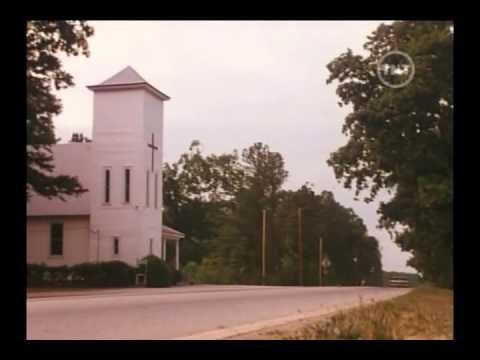 Trailer do filme Uma Viagem ao Inferno