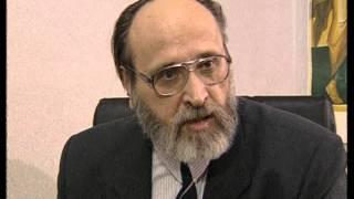 Юрий Власов про лизоблюдство(, 2015-02-21T11:12:29.000Z)