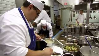 MasterChef US Season 3 EP16 (HD) FULL