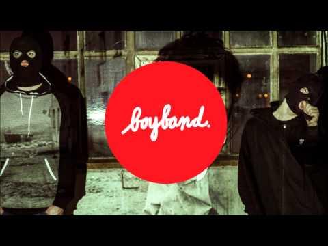 boyband svatozar