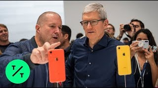 apple-design-chief-jony-ive-leaving-to-form-own-company