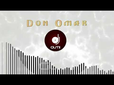 Don Omar - Salio El Sol (Mambo Remix) | Victor Garcia