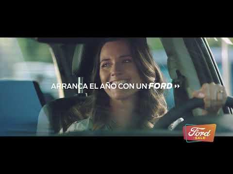 En tu Ford Ranger las vacaciones no terminan.