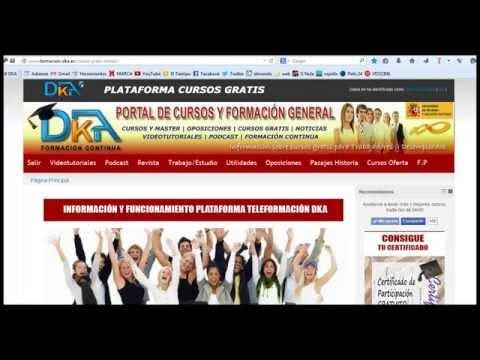 Yoga, salud y ayuno. Charla organizada por Masqi from YouTube · Duration:  1 hour 54 minutes 3 seconds