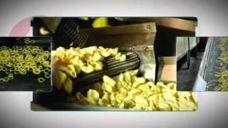 Онега:история белорусских чипсов(24 августа отмечается День чипсов. История появления первых чипсов во всем мире относится к 1853 году. Именно..., 2012-08-24T05:24:42.000Z)