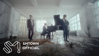 S ??_?? ?? ? ? (Without You)_Music Video Teaser