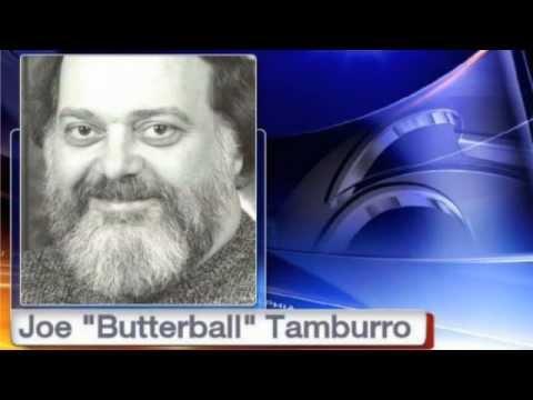 WDAS-FM 105.3 Philadelphia - Sunday night Oldies Show - Butterball Tribute - 07-29-2012  (1/2)