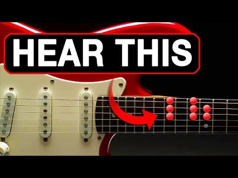 Are You Hearing Modes Properly? (AVOID MISTAKES)