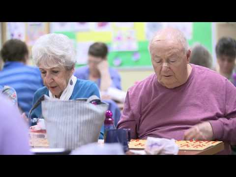 Growing Thoughtfully - Surprise, Arizona (Department of Human Service & Community Vitality)