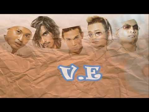 Pop Ye Ye:V.E.