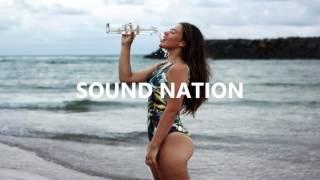 David Morales How Would You Feel Original Mix