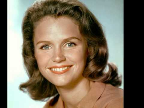 Lee Remick Tribute  Earth Angel The Vogues