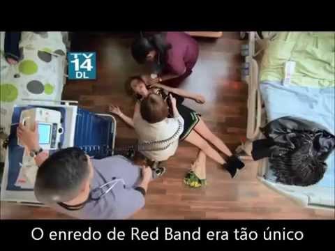 Zoe Levin: Conhecendo Kara Souders 2  LEGENDADO