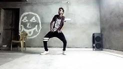 Ye bandan to pyar ka bandan  h dance video