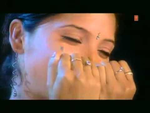 garhwali film biyo part8                 YouTube