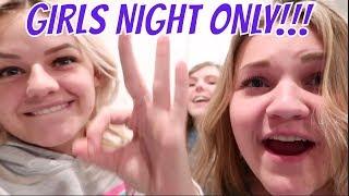 girls-night-only-24-hour-movie-marathon-the-leroys