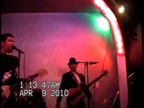 Karaoke Morenita, Los Bukis RedKaraoke