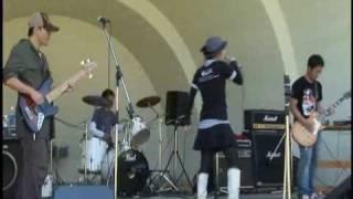 バリバリロッキン(2009.10.11)