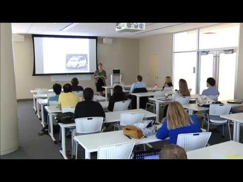 Lifecycle Assessment for Sustainable Energy Systems Part 1