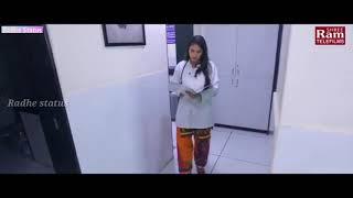 Tame Aavsho Tyare Hu Nahi Rahu    Dhaval Barot    New Gujarati Song 2019