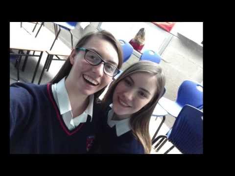 An Púca de gColaiste Ráth Tó (Short Film as Gaeilge)
