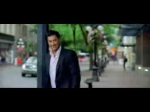 Jag Jeondeyan De Mele - Part 12 HQ HD Full Movie(New Punjabi Movie)