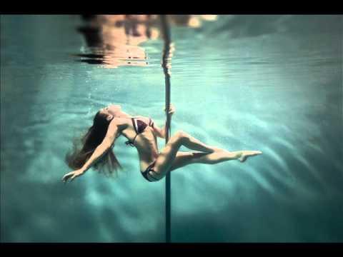 Bodyrockers - I Like The Way (Junior Jack Rock Da House Club Mix)
