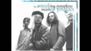 Jennifer Ever (demo 89) - Smashing Pumpkins