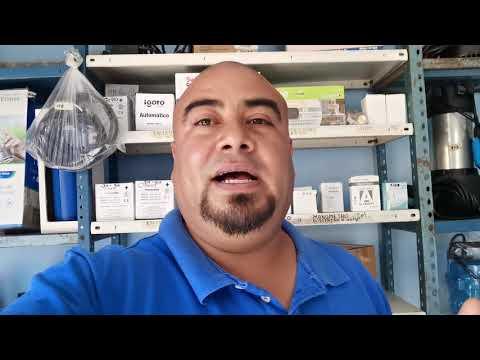 Hidroneumaticos Asesoría gratuita thumbnail