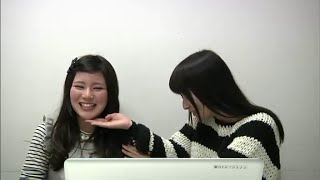 後藤郁さん芸能界復帰おめでとうございます.