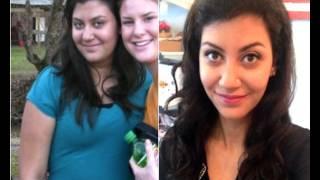 Diet Buddies Bring Results