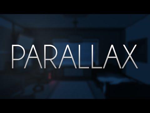 LEMMiNO - Parallax