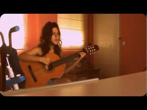 Cover Biarritz - Días de vino y rosas - Esperanza Pavón