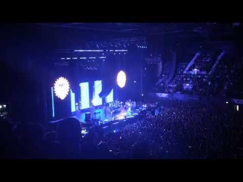 The Smashing Pumpkins - Tonight, Tonight (Live In London, 16th October 2018)