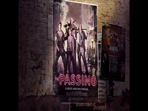 Left 4 Dead 2 Soundtrack - The Passing Start
