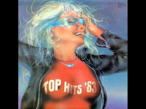 Top Hits ' 83 (Pogo In Togo)