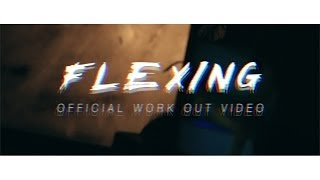 ROOSTA - FLEXING ft J MIC  ( OFFICIAL HD VIDEO ) | Dir. By @DirtyBirdFilms