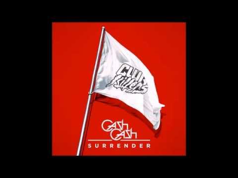Cash Cash - Surrender (Club Killers Trap Remix)