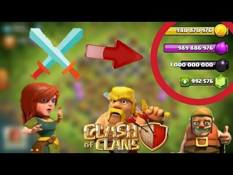 clash of lights s3 apk free download