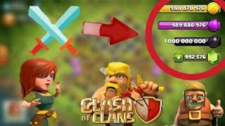 How To Download Clash Of Light S3 On Android || Download Clash Of Light S3