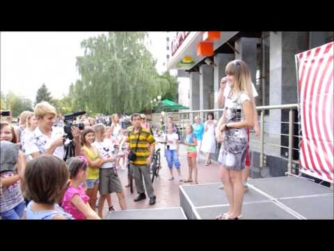 КЛАДР Набережные Челны Город Татарстан Республика