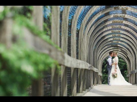 toledo-ohio-owens-community-college-wedding-photos