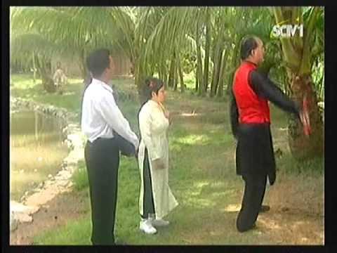 Nhập Học - Hài Kịch