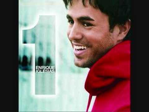 Enrique - Can You Hear Me (Moto Blanco Remix) W/Lyrics