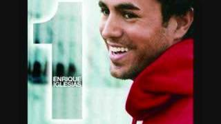 Enrique - Can You Hear Me (Moto Blanco Remix) W/Lyrics